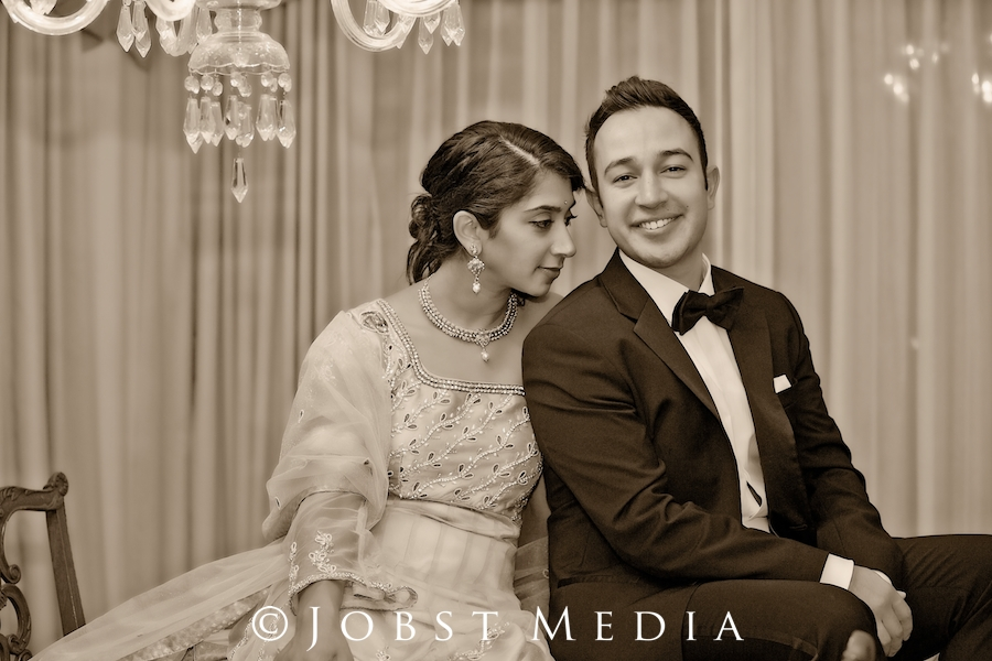 The Townsend Hotel Wedding Photos (7)