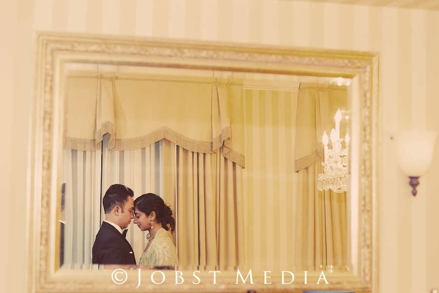 The Townsend Hotel Wedding Photos (12)
