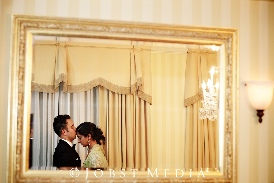 The Townsend Hotel Wedding Photos (14)