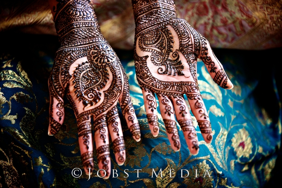 Best Indian Wedding Photographers (7)