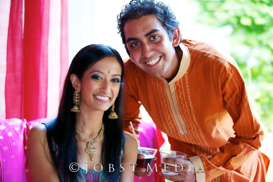 Best Indian Wedding Photographers (9)