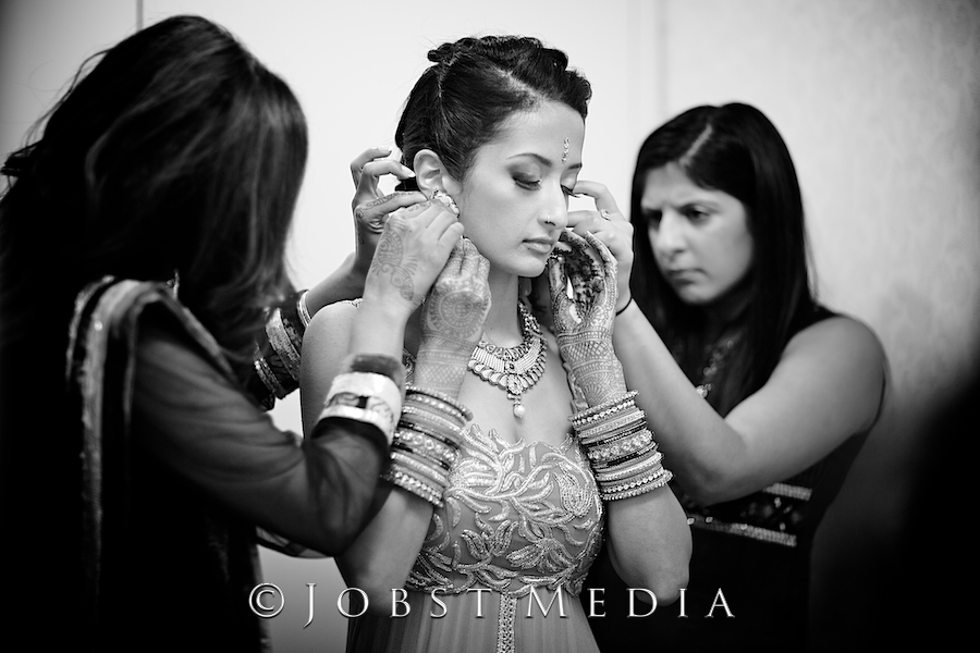 Best Indian Wedding Photographers (20)