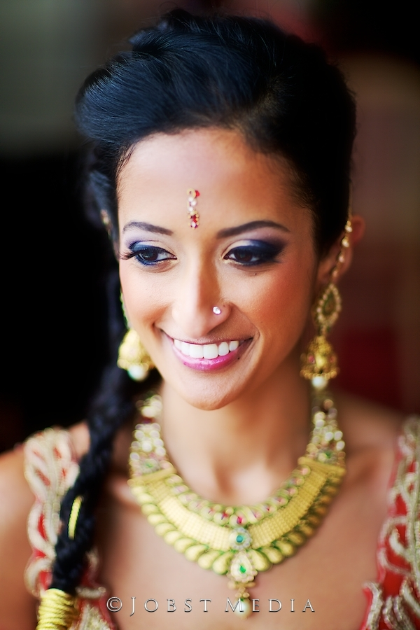 Best Indian Wedding Photographers (21)