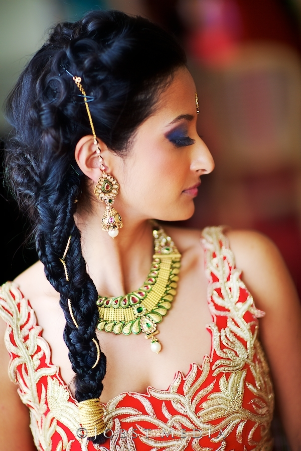 Best Indian Wedding Photographers (22)