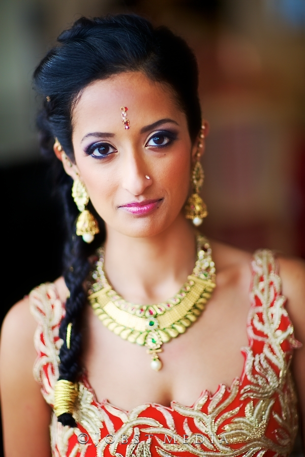 Best Indian Wedding Photographers (25)