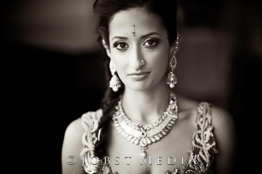 Best Indian Wedding Photographers (26)