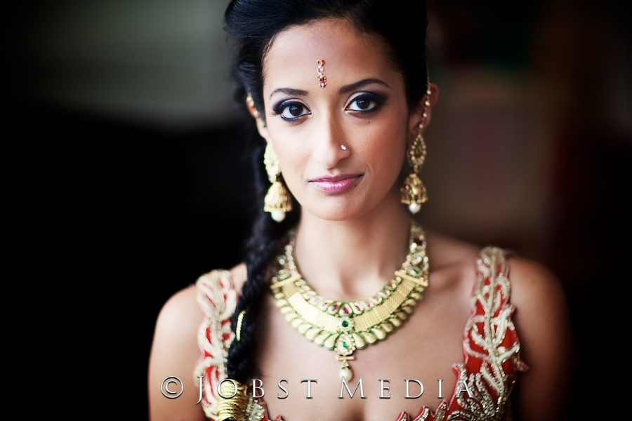 Best Indian Wedding Photographers (27)