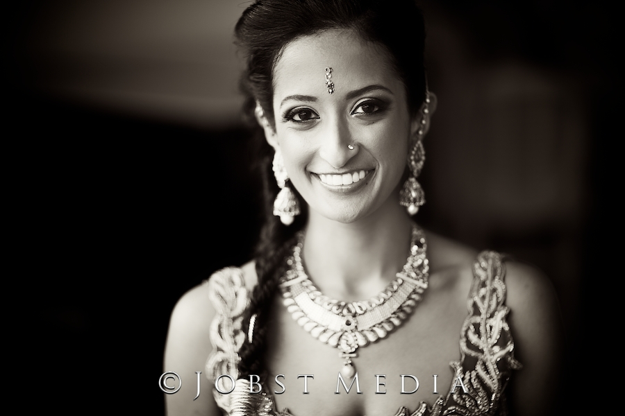 Best Indian Wedding Photographers (28)