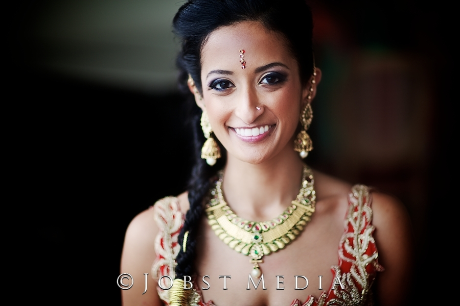 Best Indian Wedding Photographers (29)