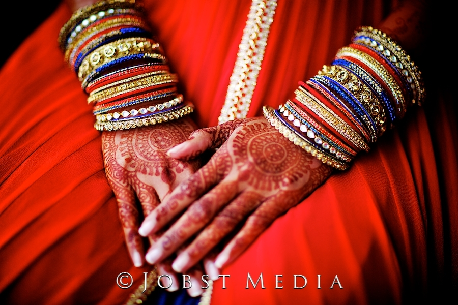 Best Indian Wedding Photographers (30)