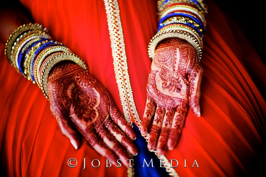 Best Indian Wedding Photographers (31)