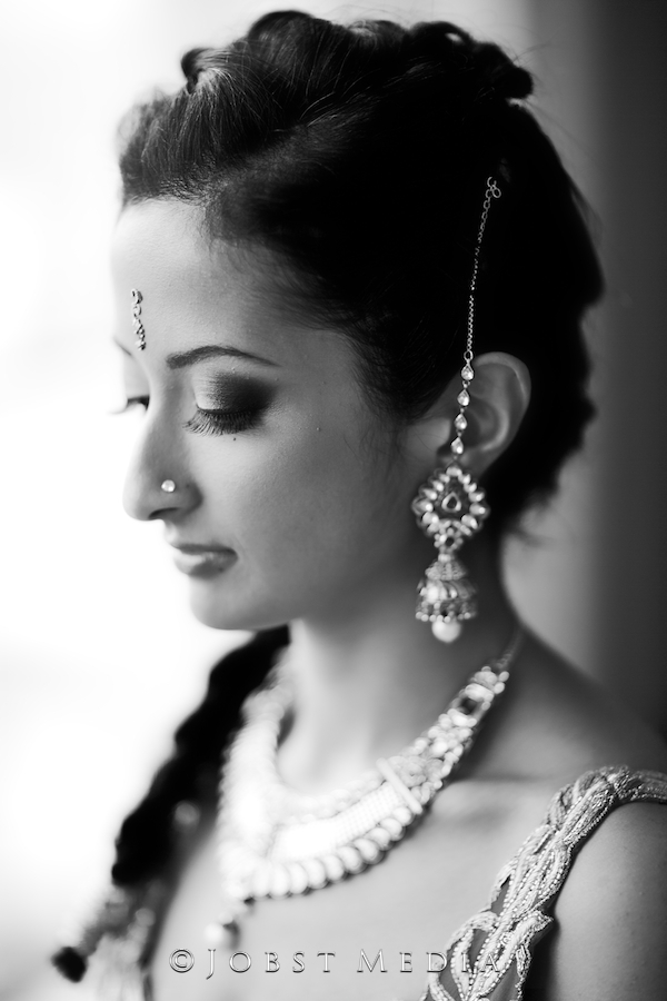 Best Indian Wedding Photographers (33)