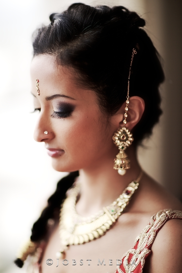 Best Indian Wedding Photographers (34)