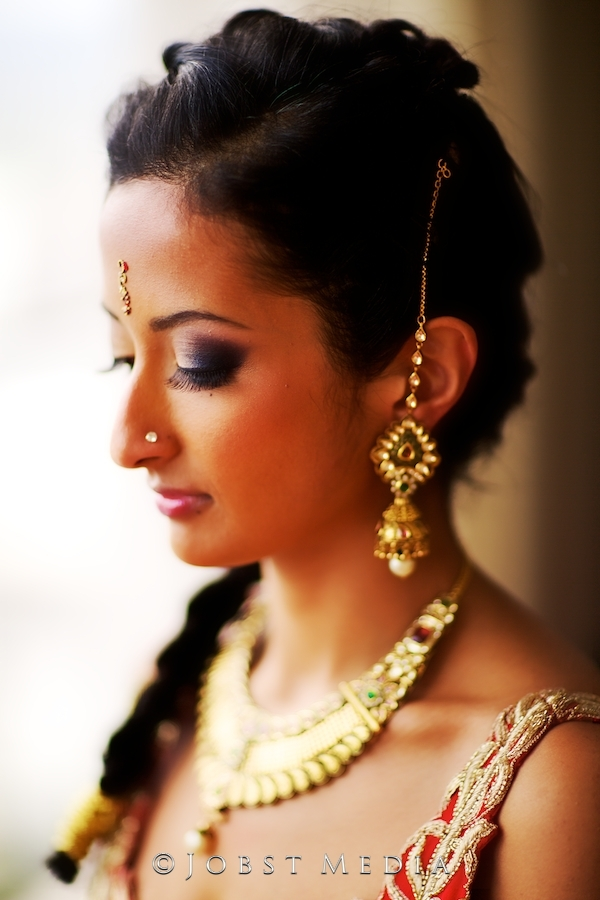 Best Indian Wedding Photographers (35)