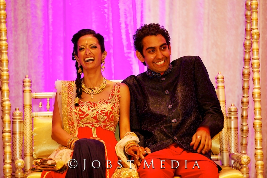 Best Indian Wedding Photographers (40)