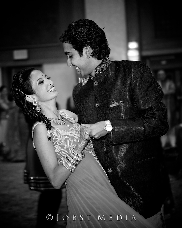 Best Indian Wedding Photographers (44)