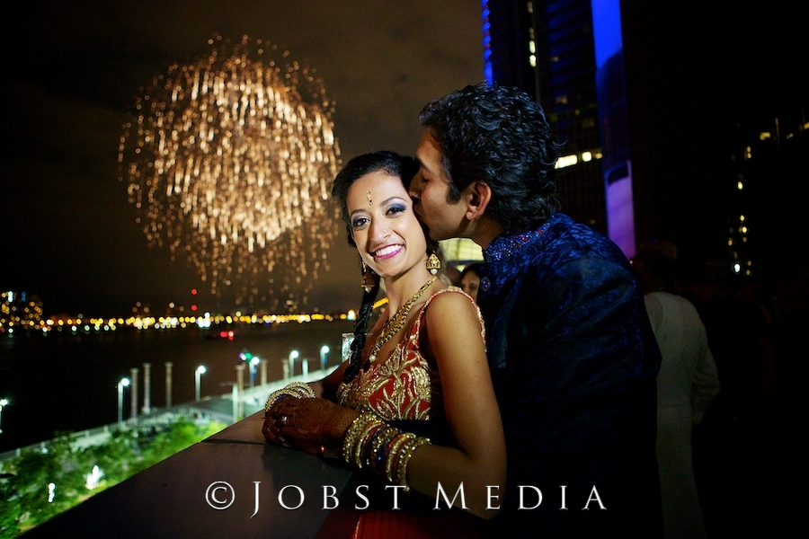 Best Indian Wedding Photographers (45)