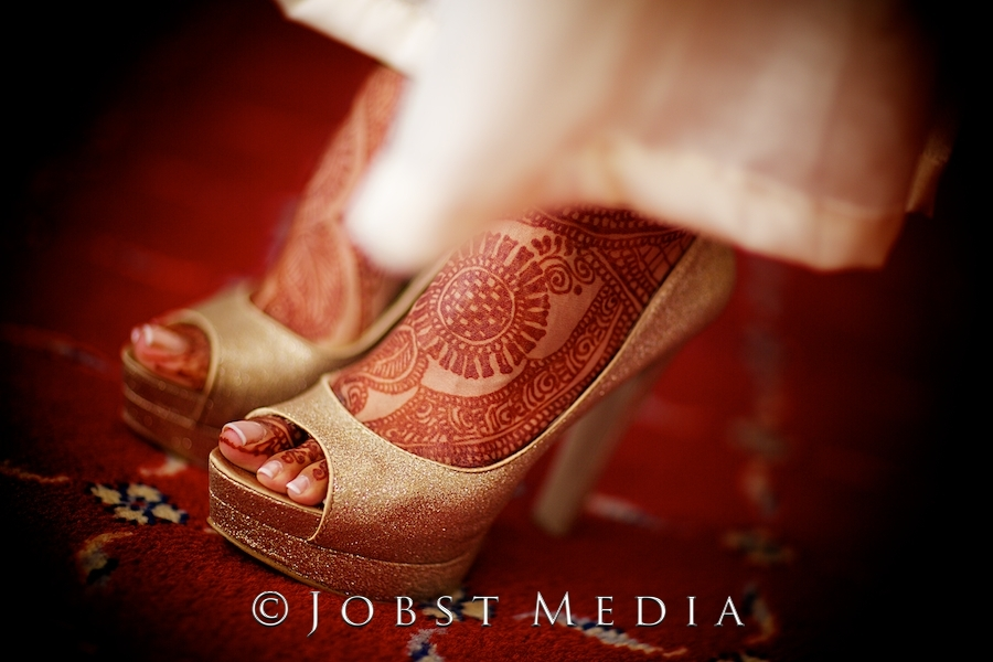 Best Indian Wedding Photographers (55)