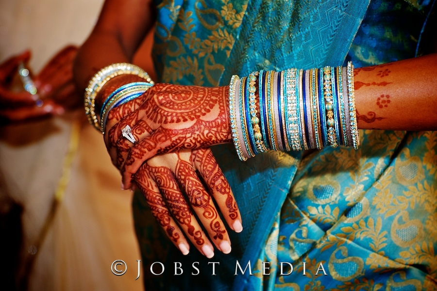 Best Indian Wedding Photographers (57)