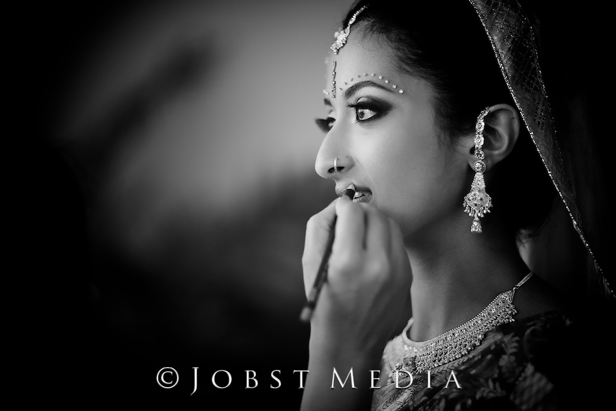 Best Indian Wedding Photographers (58)
