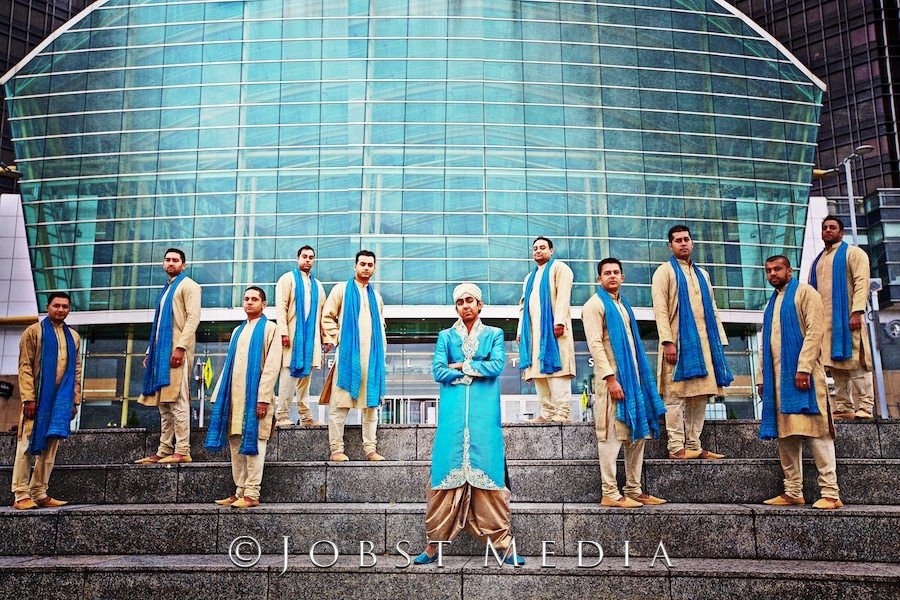 Best Indian Wedding Photographers (64)