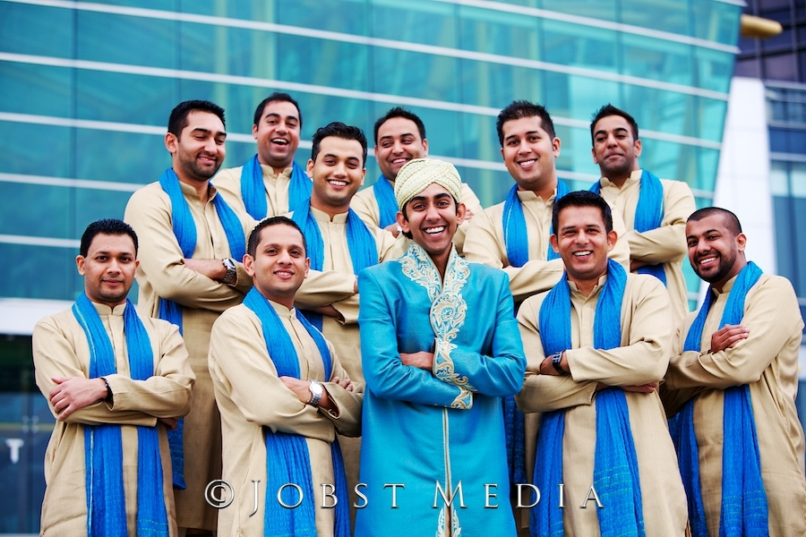 Best Indian Wedding Photographers (66)