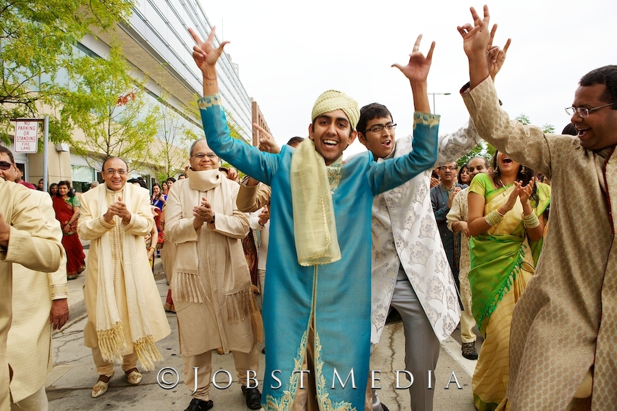 Best Indian Wedding Photographers (71)