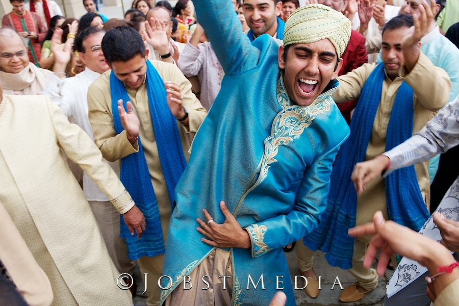 Best Indian Wedding Photographers (73)
