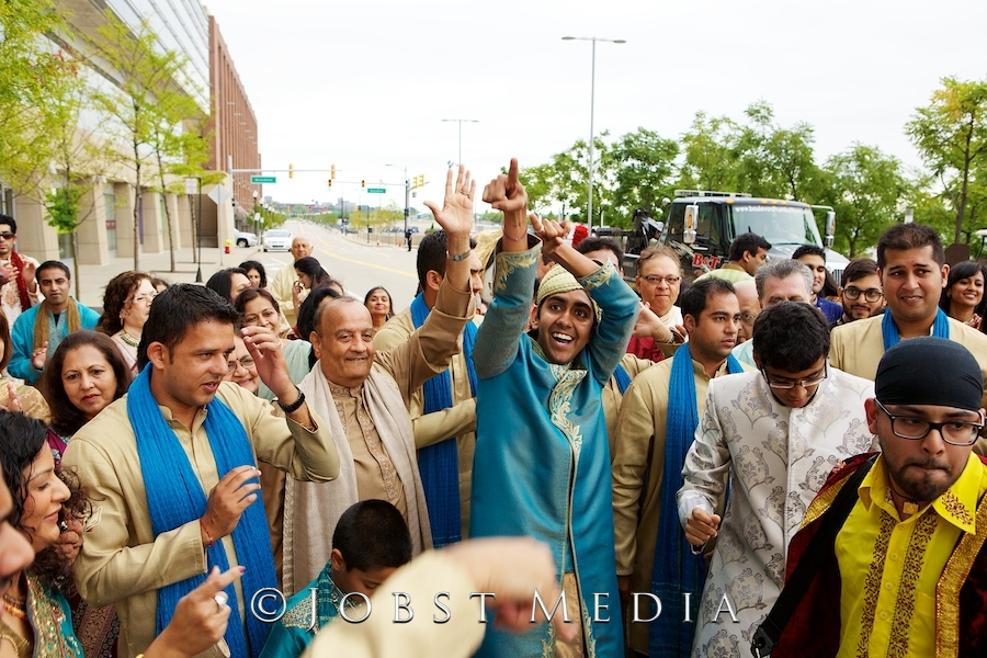 Best Indian Wedding Photographers (75)