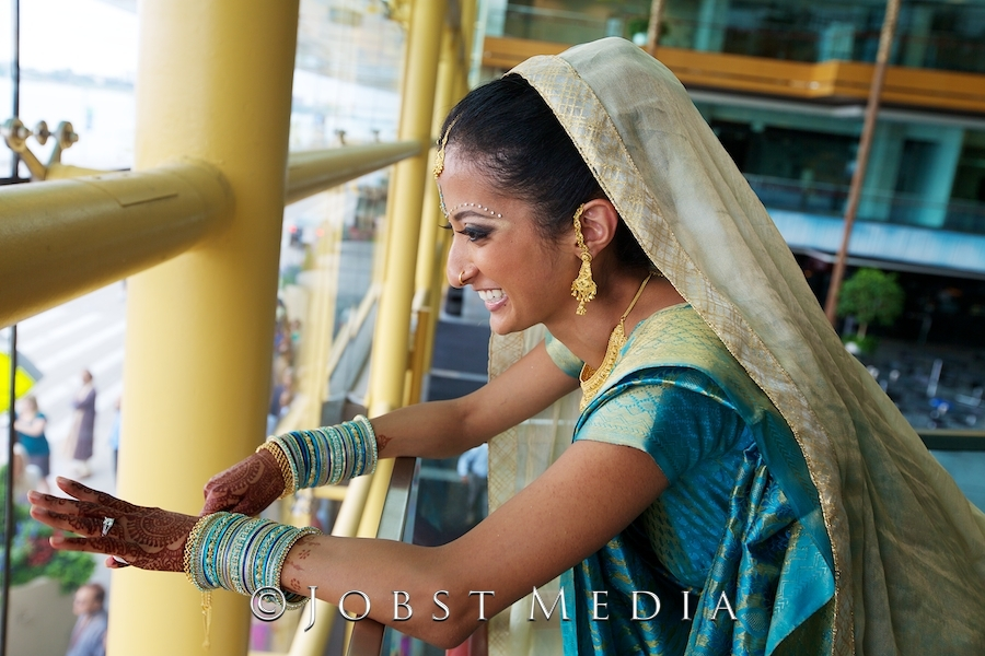 Best Indian Wedding Photographers (76)