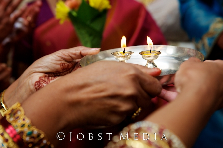 Best Indian Wedding Photographers (81)