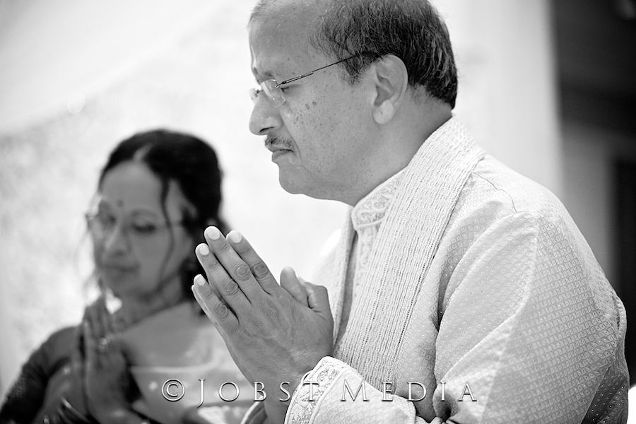 Best Indian Wedding Photographers (88)