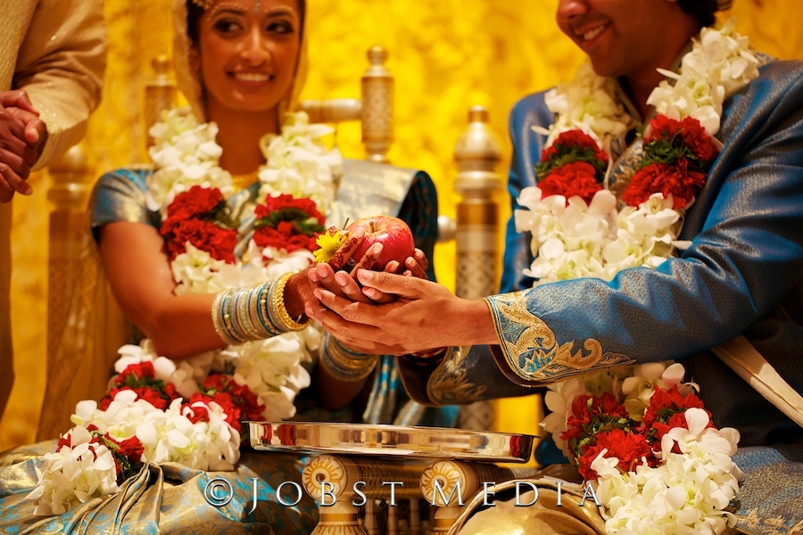 Best Indian Wedding Photographers (89)