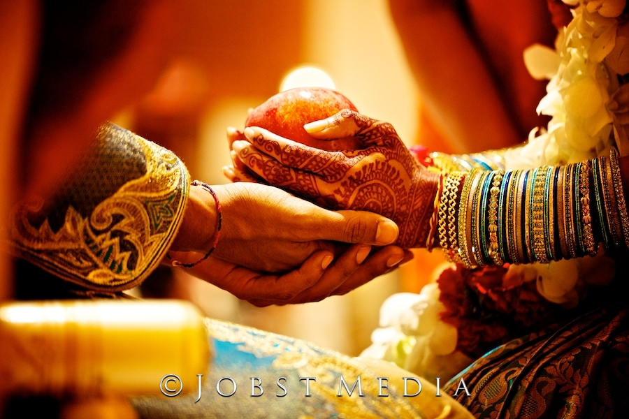 Best Indian Wedding Photographers (90)
