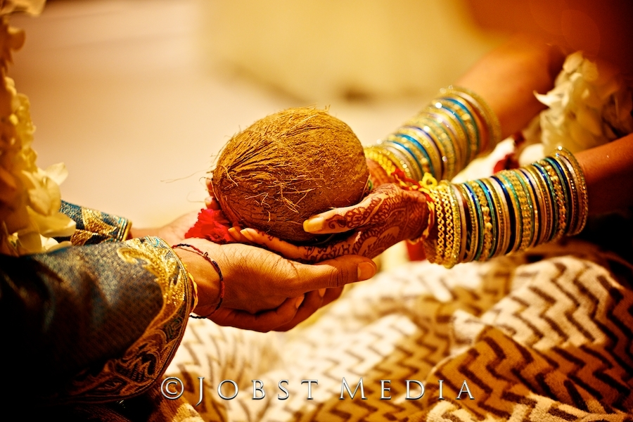 Best Indian Wedding Photographers (91)
