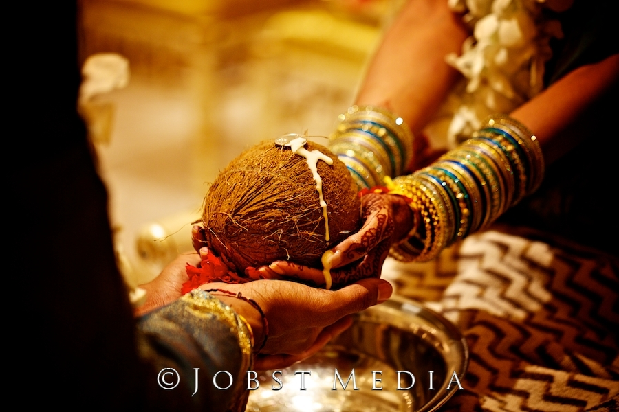 Best Indian Wedding Photographers (92)