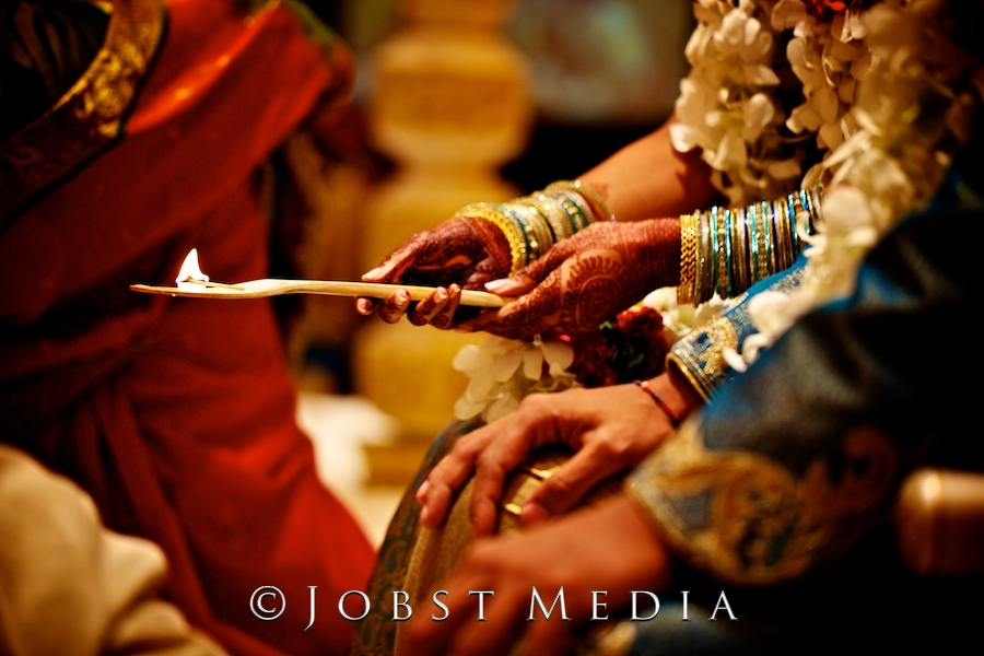 Best Indian Wedding Photographers (93)