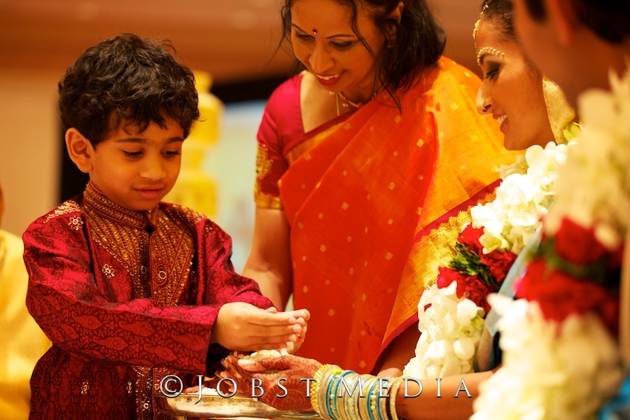 Best Indian Wedding Photographers (94)