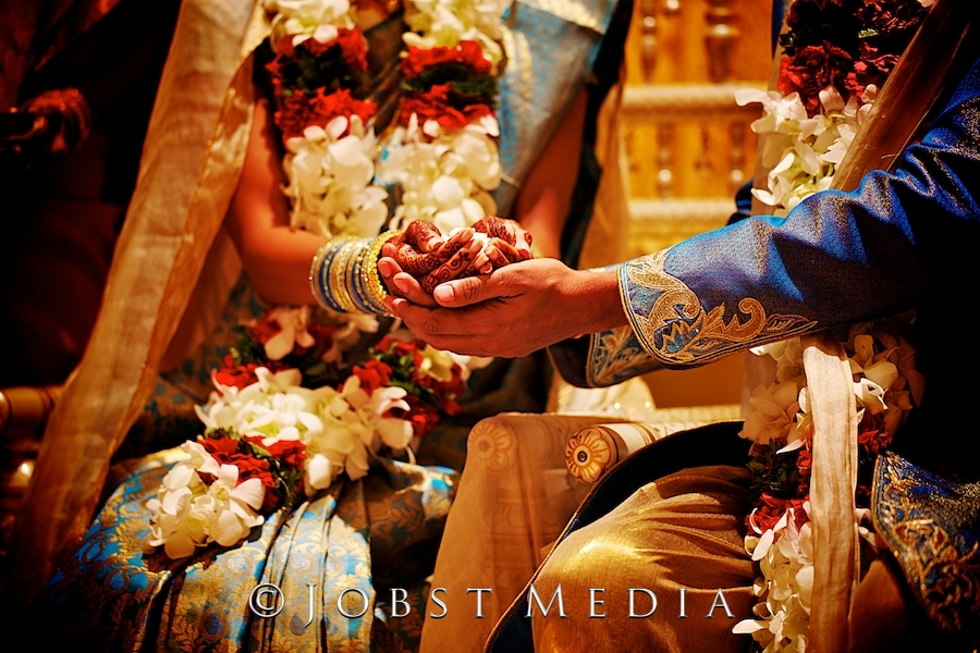 Best Indian Wedding Photographers (95)