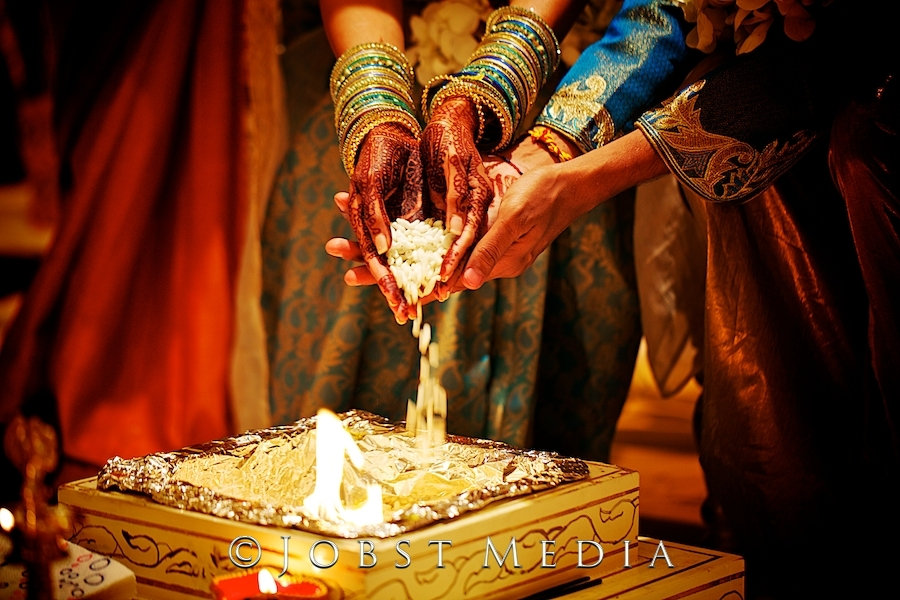 Best Indian Wedding Photographers (96)
