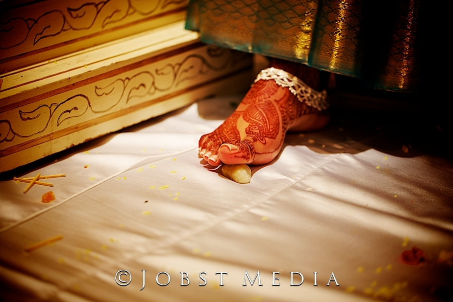 Best Indian Wedding Photographers (97)