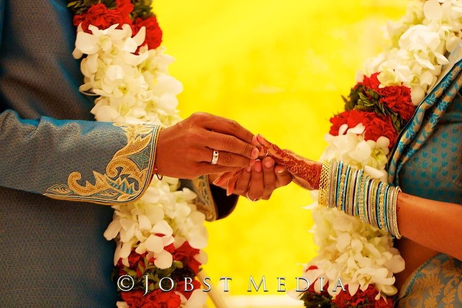 Best Indian Wedding Photographers (99)