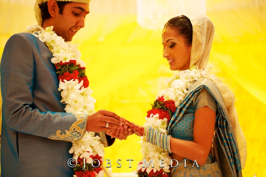 Best Indian Wedding Photographers (100)