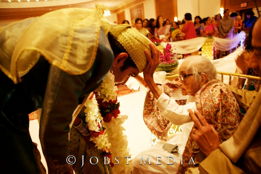 Best Indian Wedding Photographers (101)