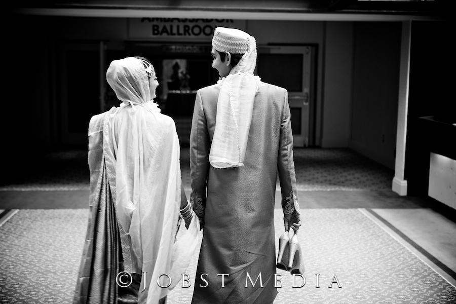 Best Indian Wedding Photographers (103)