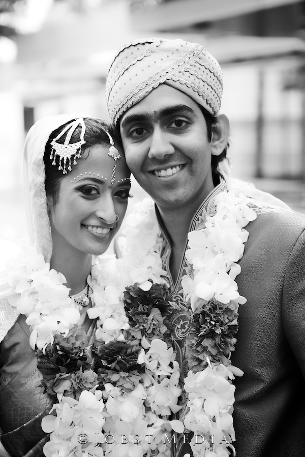 Best Indian Wedding Photographers (104)