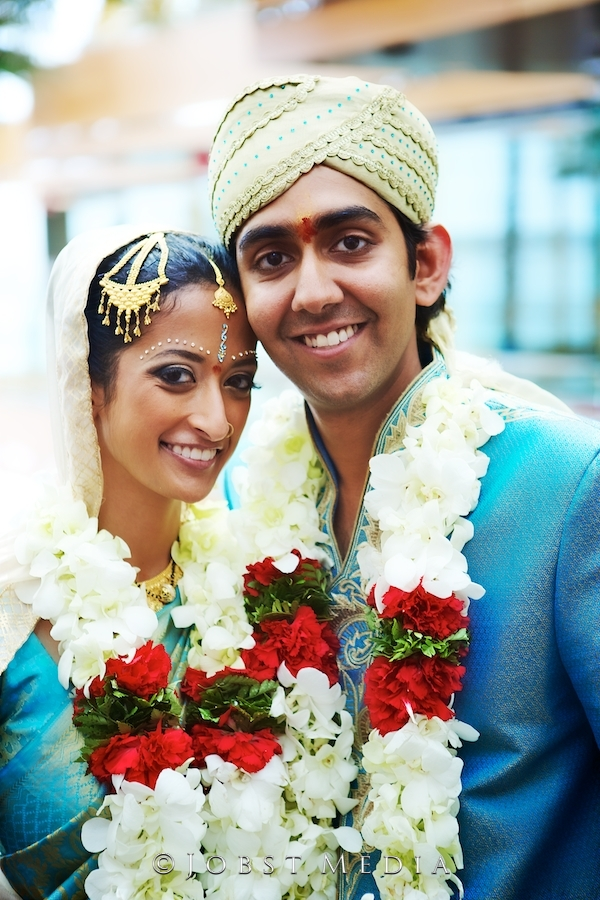 Best Indian Wedding Photographers (105)