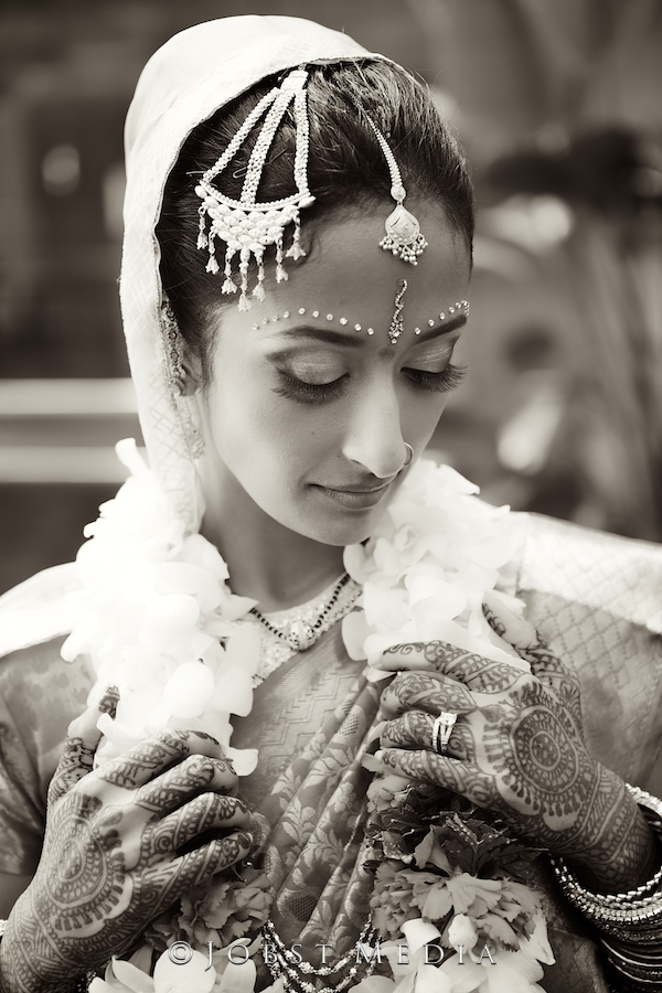 Best Indian Wedding Photographers (113)
