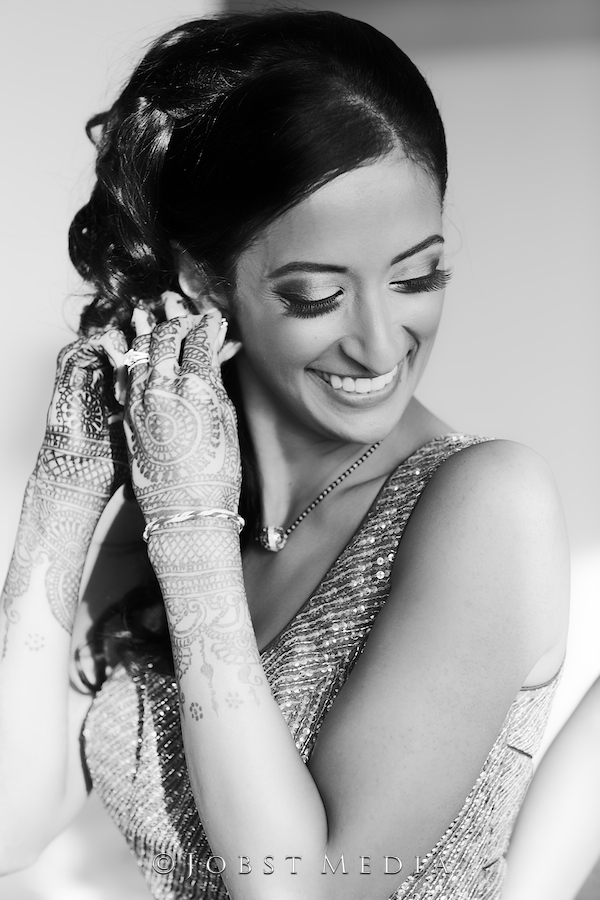 Best Indian Wedding Photographers (120)