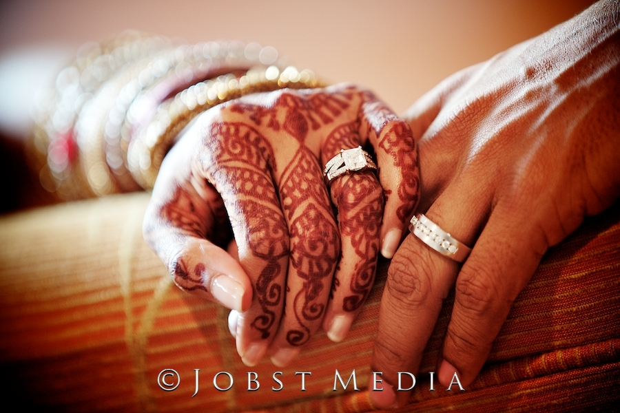 Best Indian Wedding Photographers (128)
